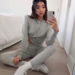 Mari Knight Petite Asian Beauty 7